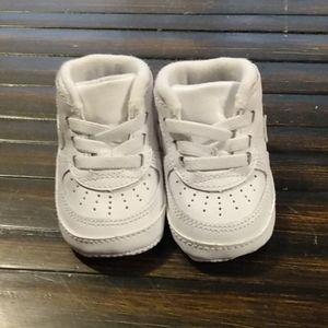 Nike Infant Shoes